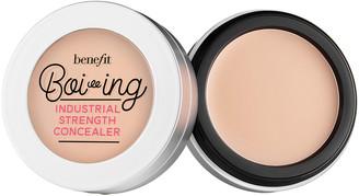Benefit Cosmetics Boi-Ing Industrial-Strength Concealer 3G 01 Light