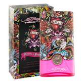 Ed Hardy Hearts & Daggers For Women EDP 100 mL