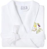 Yves Delorme Senteur Bath Robe Small
