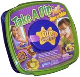 Compac Industries Compac Original Take A Dip