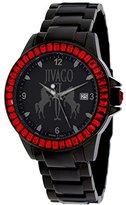 Jivago Women's JV4216 Folie Watch