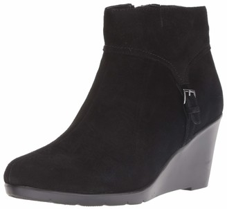 Blondo Women's LACY Ankle Boot