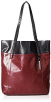 Isabella Fiore Therese Tote