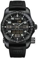 Breitling Titanium Emergency Watch 51mm