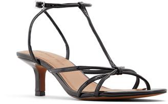 Who What Wear Freya Sandal