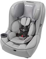 Maxi-Cosi 2015 Pria 70 Convertible Car Seat, Grey Gravel by