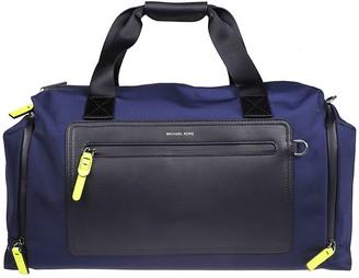 Michael Kors Sports Bag