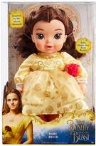 Disney Beauty and The Beast Beauty & the Beast Baby Belle Doll