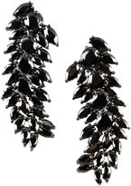 Iosselliani Earrings