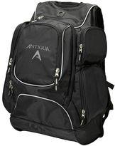 Antigua Executive Backpack
