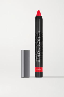 Chantecaille Le Matte Stylo Lip Crayon - Lobelia
