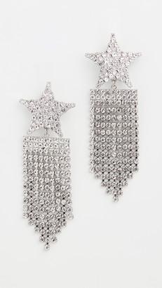 For Love & Lemons Mirabelle Earrings