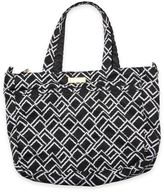 Ju-Ju-Be Super Be Travel Tote in Empress