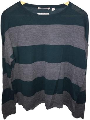 Country Road Multicolour Wool Knitwear for Women