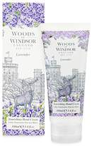 Woods of Windsor Lavender Nourishing Hand + Nail Cream by 3.4oz Cream)