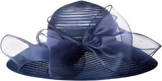 San Diego Hat Company San Diego Hat Co. Women's DRS1010OSNAV