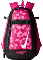 Nike Vapor Select 2.0 Graphic Baseball Backpack Backpack Bags