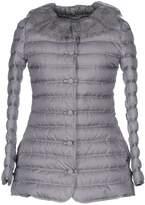 Emporio Armani Down jackets - Item 41735411