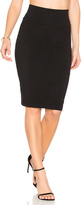 Velvet by Graham & Spencer Trava Skirt