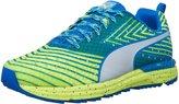Puma Men's Speed 300 TR Ignite Running Shoe