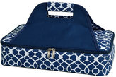 Picnic at Ascot Insulated Casserole Carrier