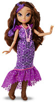 Disney Sage Star Darlings Wishworld Fashion Doll - 10 1/2''