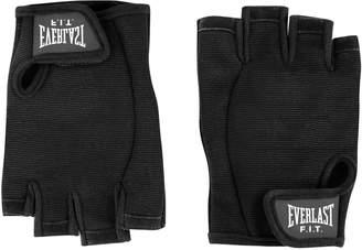 Everlast Weightlifting Performance Gloves