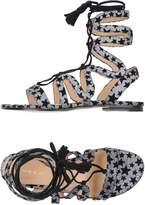 Lerre Sandals - Item 11377316
