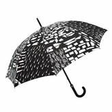 Plinth Black Umbrella