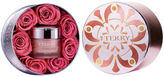 by Terry Impearlious Baume de Rose Deluxe