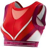 Skins DNAmic Women's Vest Crop Top