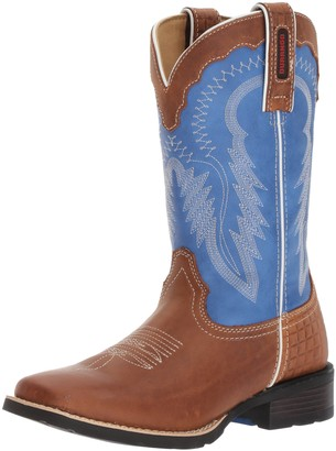 Durango Women's DRD0192 Western Boot