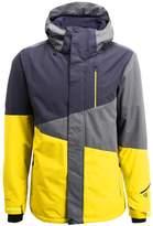 Brunotti Idaho Snowboard Jacket Night Blue