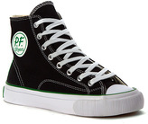 PF Flyers Men's All American Center Hi