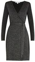 Diane von Furstenberg Evelyn dress
