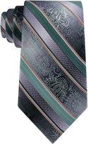 Van Heusen Stripe Tie