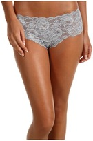 Cosabella Never Say Never Hottie Lowrider Hotpants