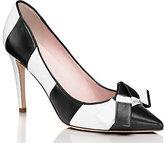 Kate Spade Pia heels
