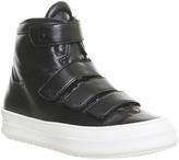 Oki-Kutsu Oki Kutsu Ni Hi Top Sneaker
