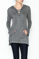 Olive + Oak Olive & Oak Jane Sweater
