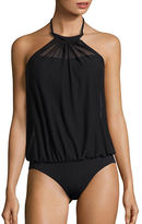 CoCo Reef Heritage One Piece Swimsuit