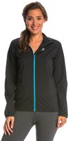 Salomon Women's Fast Wing Running Jacket 44280