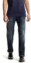 """Diesel Darron Slim Bootcut Jean - 30-32"""" Inseam"""