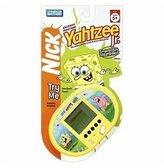 Hasbro Electronic Hh Spongebob Yahtzee Jr.