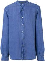 Aspesi pocket shirt