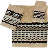 Avanti Lauren Linen Bath Towels