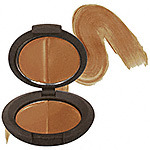 Becca Dual Coverage Compact Concealer - Chestnut