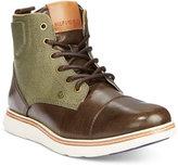 Tommy Hilfiger Men's Ferguson Chukka Boots