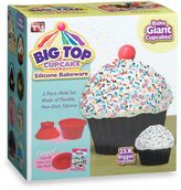 Bed Bath & Beyond Big Top Cupcake Silicone Bakeware