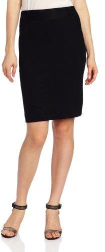 Heather Women's Pencil Skirt